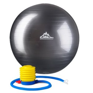 2000lbs-Anti-Burst-Exercise-Stability-Ball-with-Pump-0
