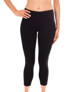 90-Degree-By-Reflex-22-Yoga-Capris-Yoga-Capris-for-Women-Hidden-Pocket-0