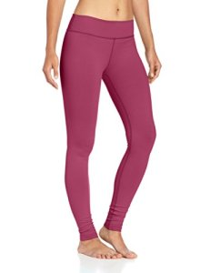 Beyond-Yoga-Essential-Long-Leggings-0