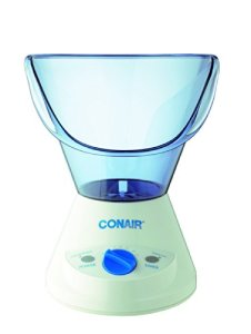 Coanir-Facial-Sauna-System-with-Timer-0