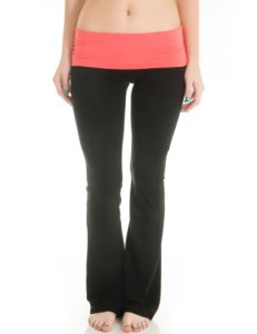 Cotton-Cantina-Juniors-Fold-Over-Cotton-Spandex-Pants-0
