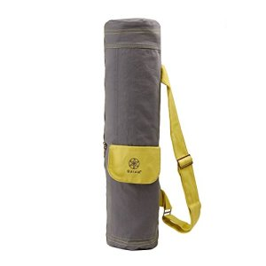 Gaiam-Yoga-Mat-Bag-Citron-Storm-0