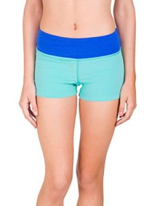 Kalon-Clothing-Yoga-Athletic-Shorts-Multiple-Colors-0