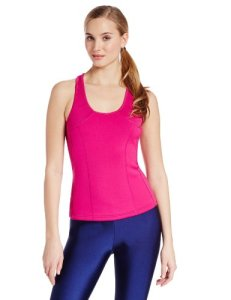 Zaggora-Womens-Hot-Top-0