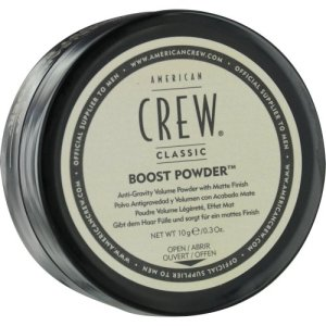 AMERICAN-CREW-by-American-Crew-BOOST-POWDER-0.3-OZ-0