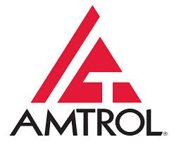 Amtrol-Product-445-0