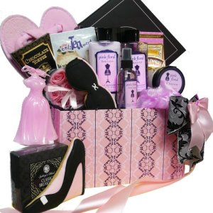 Art-of-Appreciation-Gift-Baskets-Dressed-To-Impress-Peony-Floral-Spa-Bath-and-Body-Care-Package-Gift-Box-0