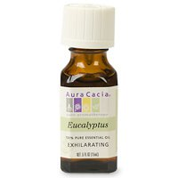 Aura-Cacia-Essential-Oil-Eucalyptus-.5-oz-0