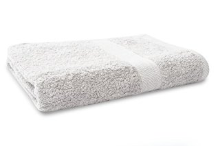 BALTIC-LINEN-Regal-Excellence-100-Percent-Cotton-Oversized-Luxury-Bath-Towel-White-0