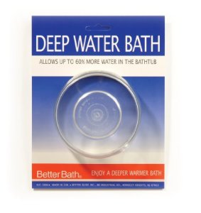 Better-Bath-Deep-Water-Bath-0