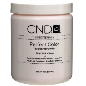 CND-Perfect-Color-Sculpting-Powder-Blush-Pink-Sheer-16-oz-0