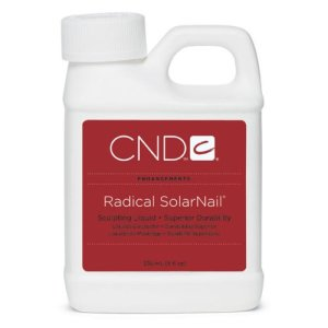 CND-Radical-Liquid-8ox-0