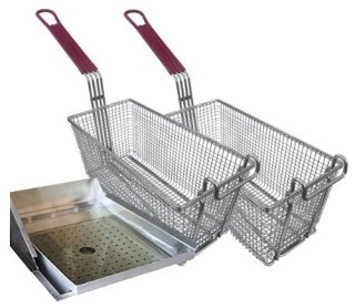 CalFlame-BBQ09902-A-Deep-Fryer-Helper-Set-0