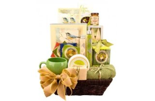 Calming-Waters-Spa-Basket-by-GiftBasket-0