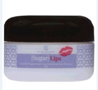 Clinical-Care-Skin-Solutions-Sugar-Lips-Exfoliant-and-Plumper-0.5-oz-0