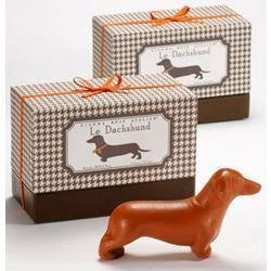 Dachshund-Soap-by-Gianna-Rose-0