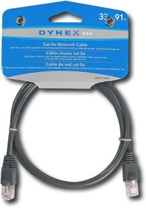 Dynex-3-Cat-5e-Network-Cable-0