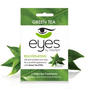 Eyes-by-ToGoSpa-30-Pair-Green-Tea-0