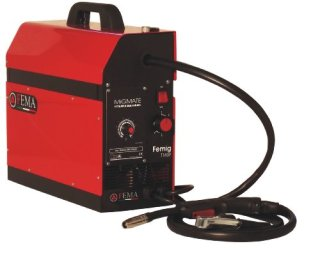 Fema-Trade-140-Portable-115v-Dual-Purpose-MiG-Welder-0