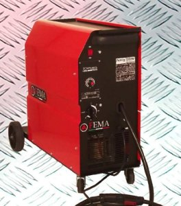 Fema-Trade-182-Wheel-Mounted-Dual-Purpose-230v-MiG-Welder-0