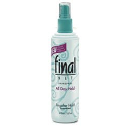 Final-Net-Hairspray-All-Day-Hold-Regular-Unscented-Pack-of-2-0