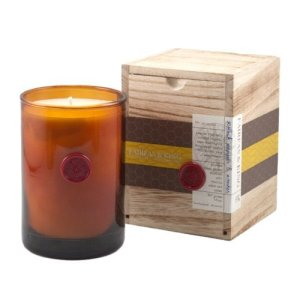 Found-Goods-Market-14-oz-Boxed-Candle-Black-Pepper-Amber-0