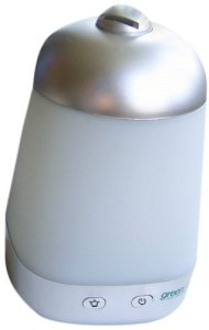 Greenair-Spa-Vapor-2-new-and-Improved-Essential-Oil-Diffuser-0