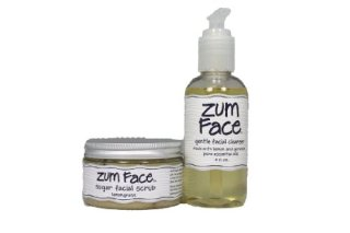 Indigo-Wild-Bundle-Zum-Face-Gentle-Facial-Cleanser-Zum-Face-Sugar-Facial-Scrub-0