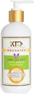 Kelly-Teegarden-Organics-The-Secret-Anti-Aging-Facial-Cleanser-8-OZ-0