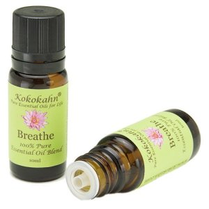 Kokokahn-Breathe-Essential-Oil-Blend-Relieves-Congestion-0