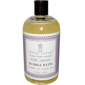 Lavender-Chamomile-Bubble-Bath-17.5oz517ml-Liquid-0