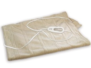 Mind-Body-Electric-Spa-Wrap-0