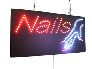 Nails-with-Hand-Sign-Super-Bright-High-Quality-LED-Open-Sign-Store-Sign-Business-Sign-Windows-Sign-0