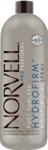 Norvell-Amber-Sun-Hydro-Firm-Moisturizing-Post-Sunless-Session-Spray-34oz-0