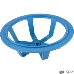 Pentair-LG63A-Bottom-Shell-Extension-Replacement-Sweep-I-and-II-Automatic-Pool-Cleaner-0