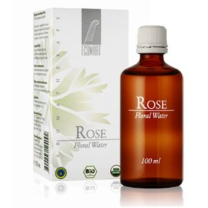 Rose-skin-toner-certified-organic-Bulgarian-Rosa-Damascena-floral-water-100ml-0