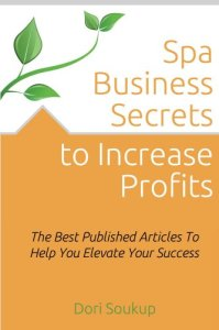 Spa-Business-Secrets-To-Increase-Profits-The-Best-Published-Articles-To-Help-You-Elevate-Your-Success-0