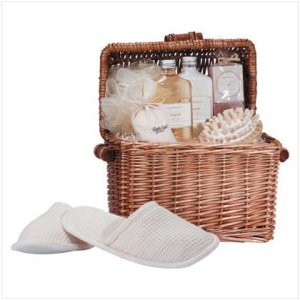 Spa-in-a-Basket-34187-0