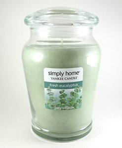 Yankee-Candle-Simply-Home-Fresh-Eucalyptus-0