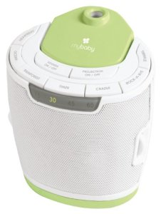 myBaby-Soundspa-Lullaby-Sound-Machine-and-Projector-0