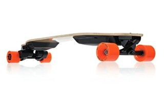 Boosted-Dual-2000W-Electric-Skateboard-0