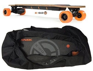 Electric-Skateboard-Cruiser-Yuneec-EG-O-wTravel-Bag-0