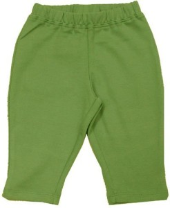 GOTS-Certified-Organic-Cotton-Clothing-Baby-Pants-Various-Colors-0