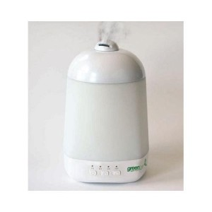 GreenAir-Spa-Vapor-2.0-All-New-Essential-Oil-Diffuser-Advanced-Wellness-Instant-Healthful-Mist-Therapy-0